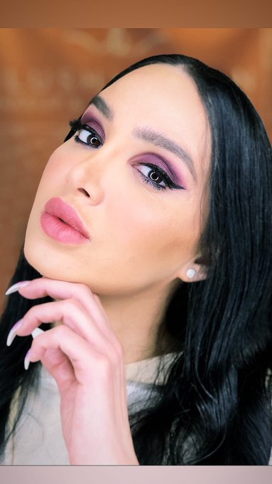 Tw Pornstars - Amy Anderssen Pictures And Videos From -6096