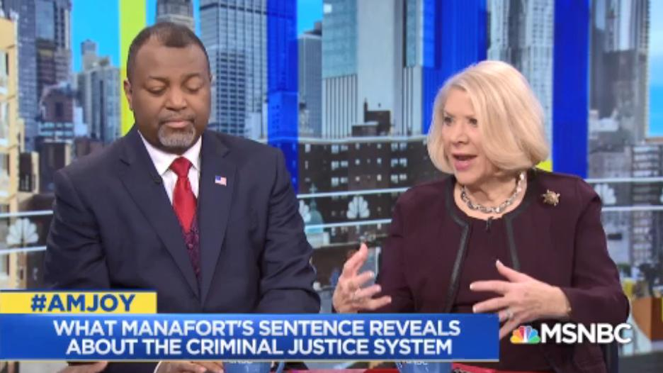 .@JillWineBanks: We need public hearings so the American public accepts the results... If you call them #impeachment hearings you give a platform to Republicans particularly #Trump to say they&#39;re after me... Let&#39;s just get the facts out &amp; call it a fact-finding hearing. #AMJoy <br>http://pic.twitter.com/eY9CwnCuYh