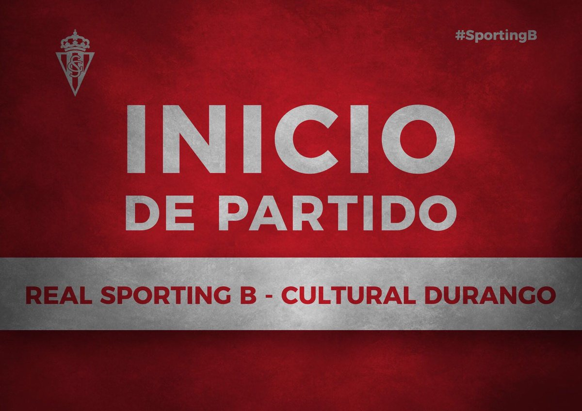 Real Sporting's photo on Grupo B