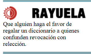 La #Rayuela de hoy de #LaJornada http://bit.ly/2Cy2Gzd