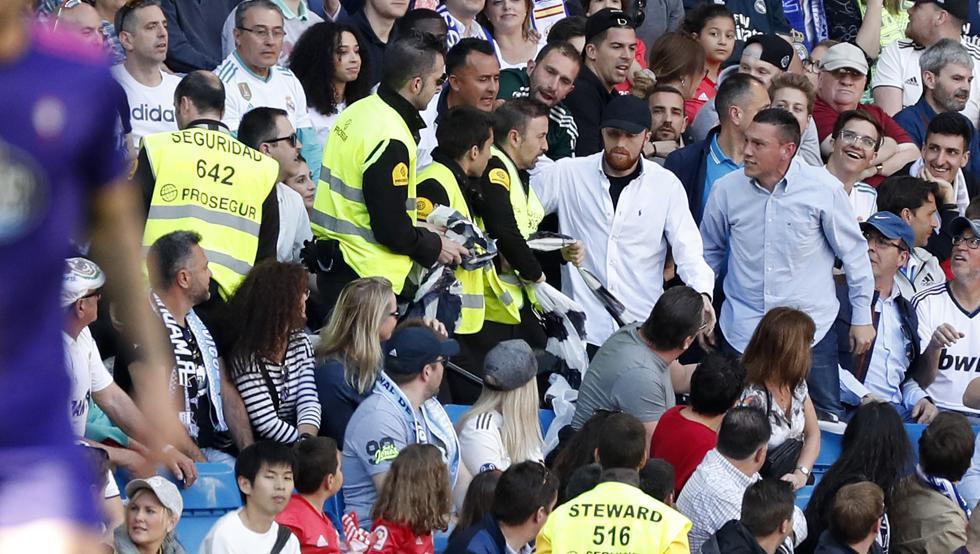 Mundo Deportivo's photo on Celta