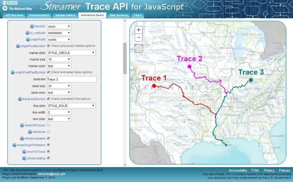 ハッシュタグ #webmap