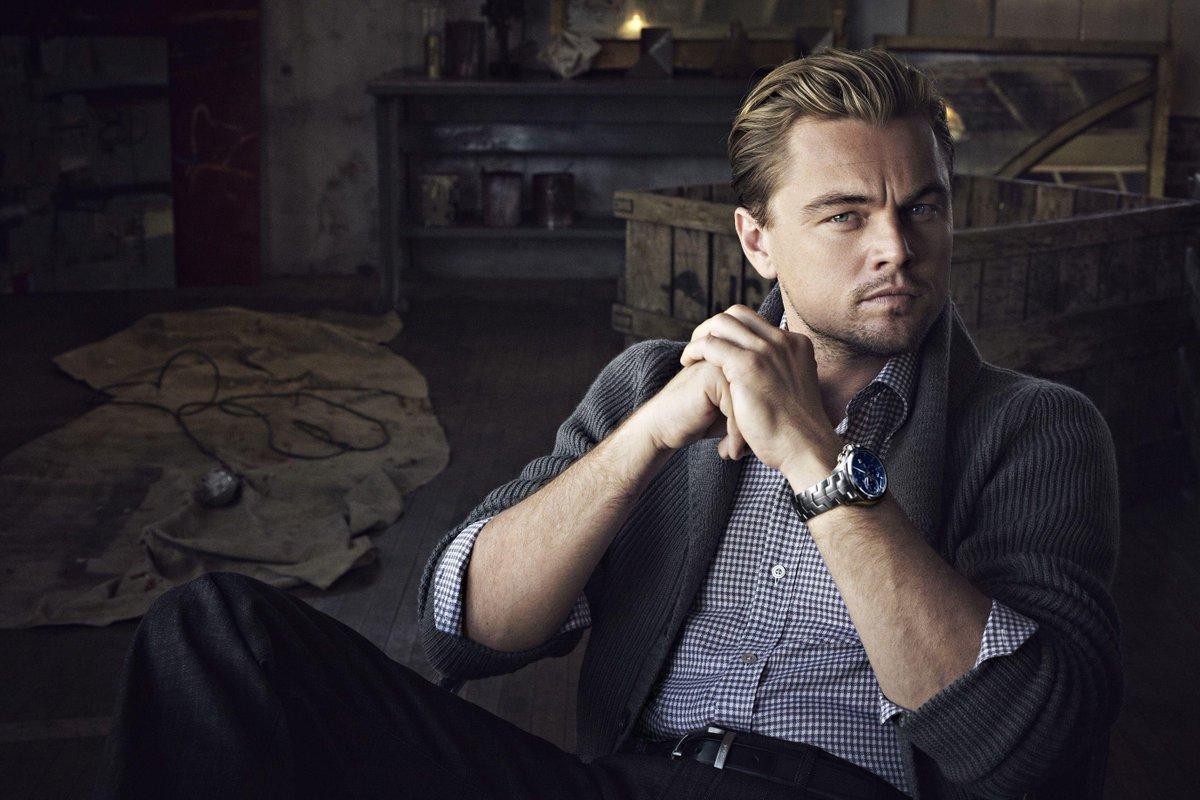 Leonardo DiCaprio, yapımcılığını üstleneceği ve Volkswagen'in emisyon skandalını konu alacak filmin yönetmenliğini, son olarak Patrick Melrose dizisini yöneten Edward Berger'e teslim etti.
