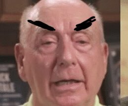 Refs: *goes to monitor  Dick Vitale: