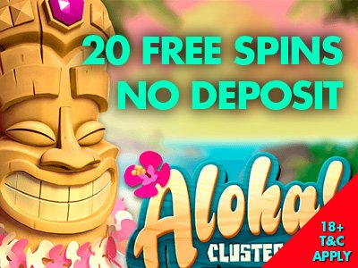 soaring eagle casino slot machine list