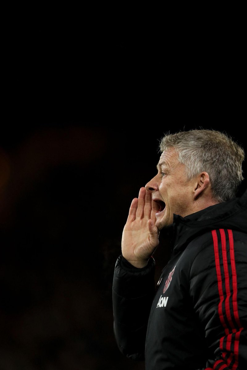 fp's photo on #MUFC