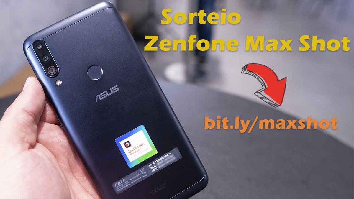 T-zenfone+max+shot-2