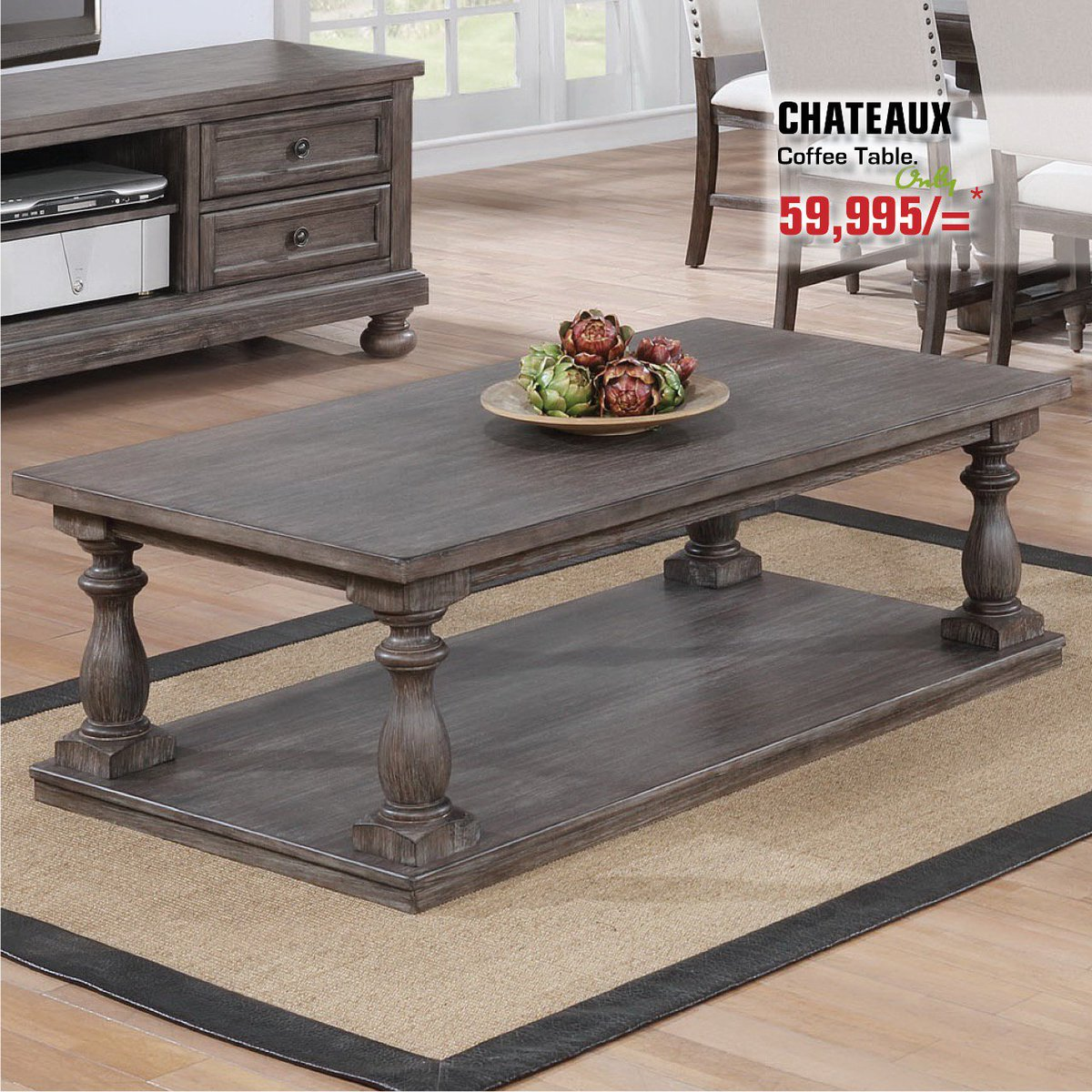 Furniture Palace Ltd On Twitter Let Your Coffee Table Speak Volumes About Your Awesome Taste In Design And The Finer Things In Life Coffeetables Centretables Livingrooms Furniturepalacekenya Https T Co Ebgnktg4gv