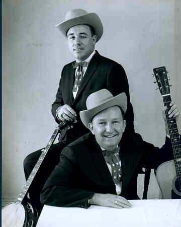 Bluegrass Music Spotlight Lester Flatt &amp; Earl Scruggs <br>http://pic.twitter.com/zM3UcUUFuM