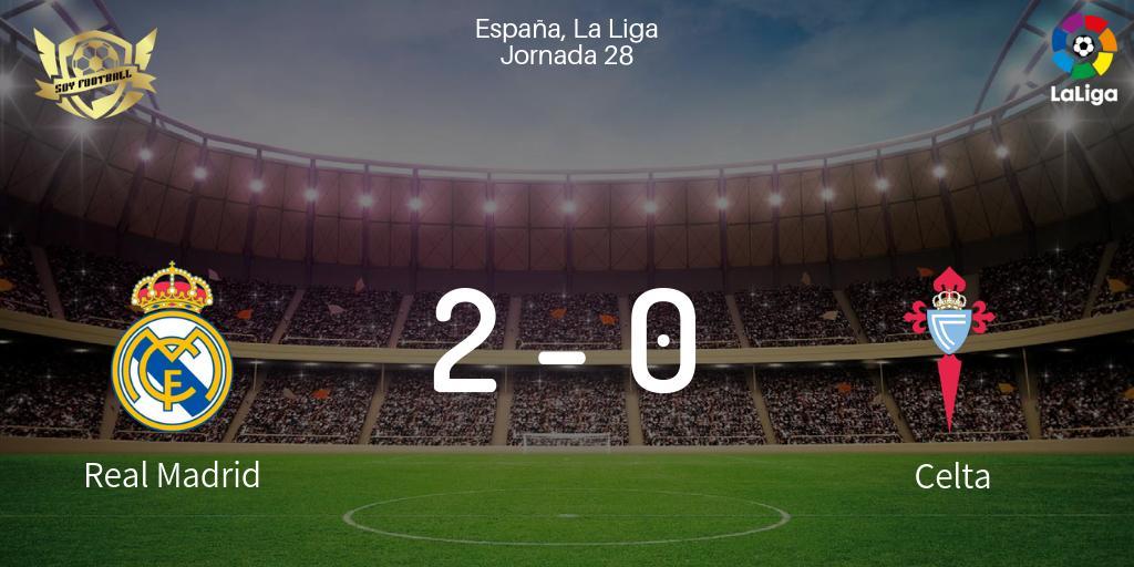 Soy Futbol365's photo on Néstor Araujo