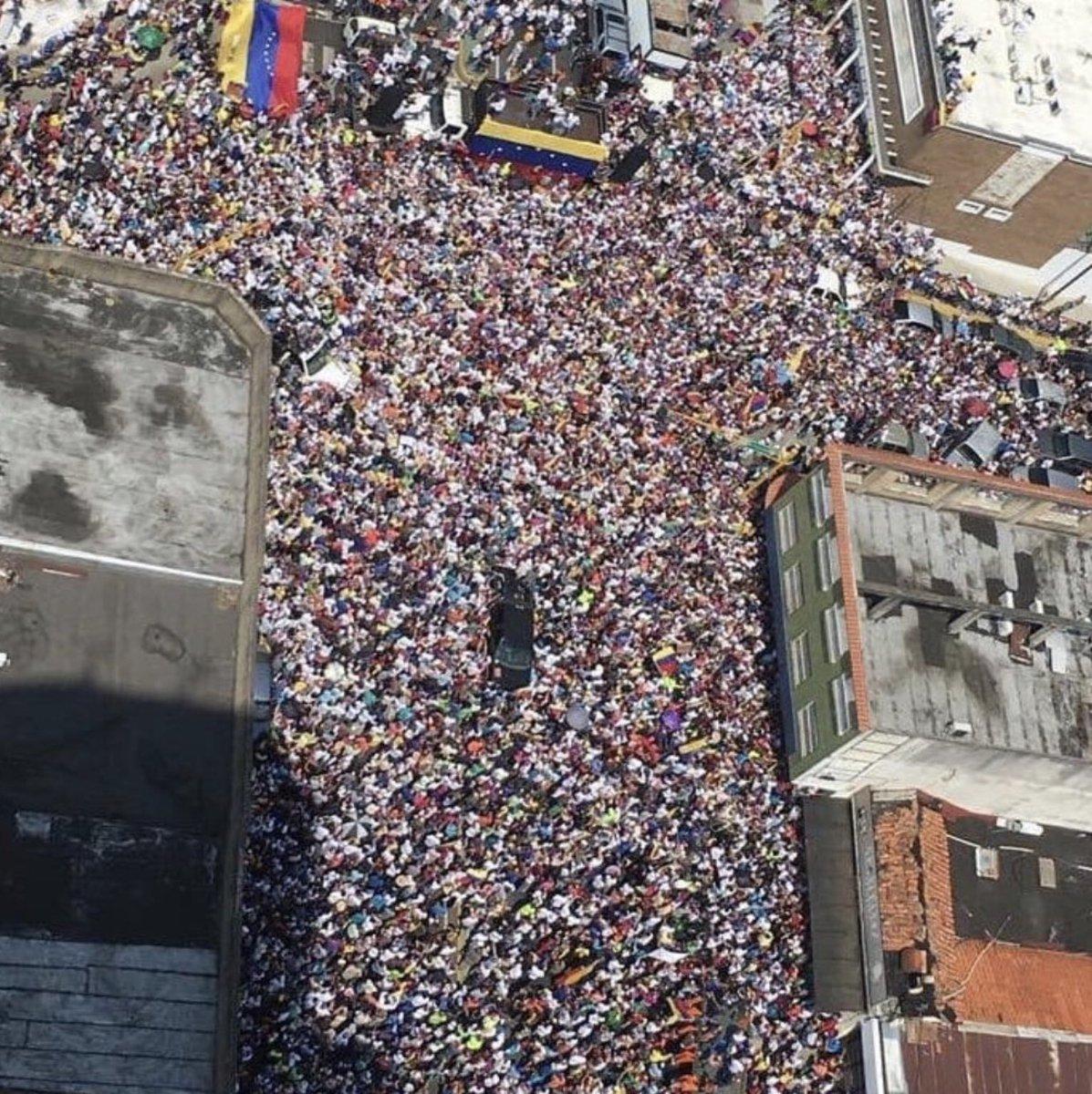AnaKarinaRote2019 - Gobierno (interino) de Juan Guaidó - Página 12 D1zHuImXQAAQT_c