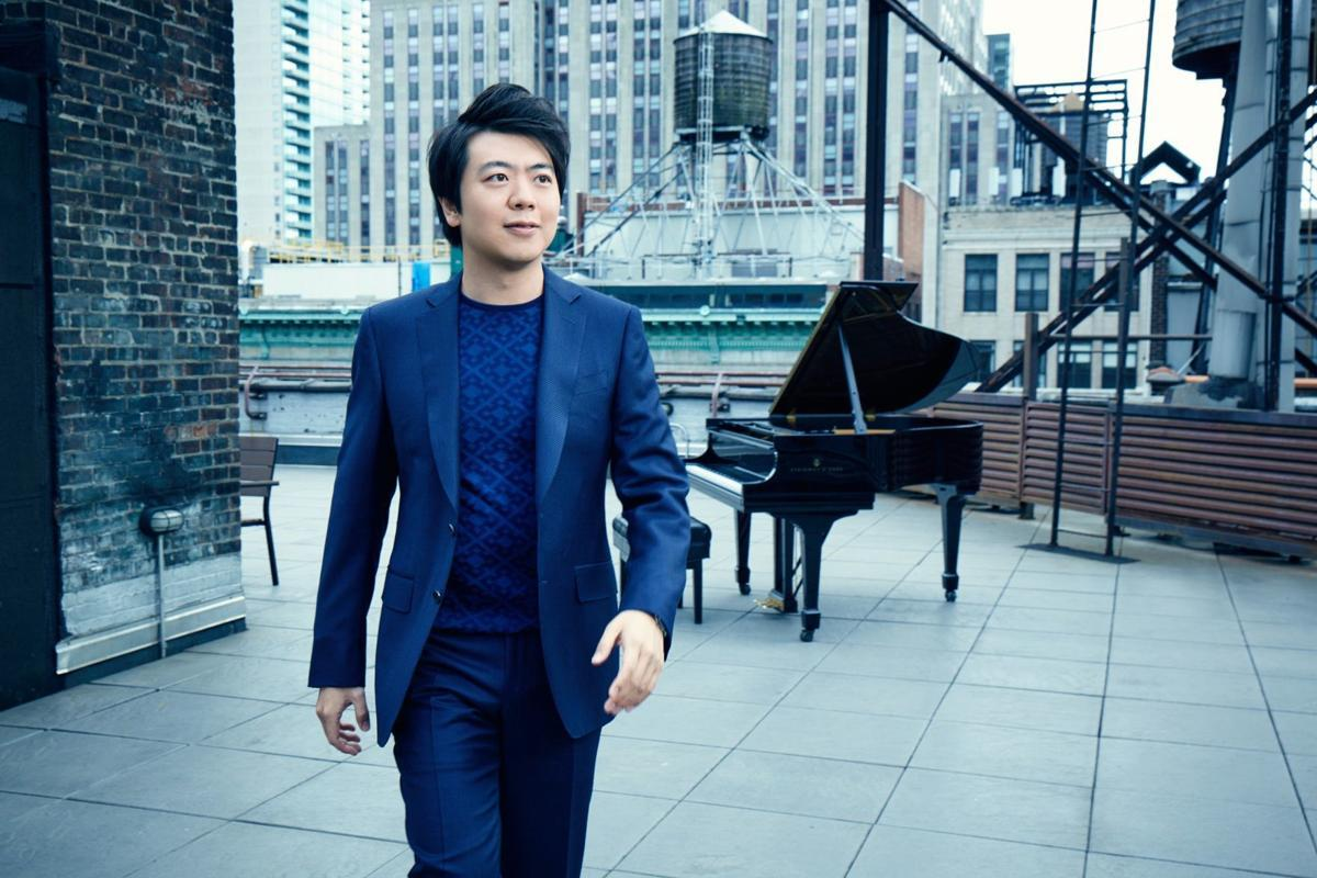 @masterpiano – Reloaded twaddle  RT @SteinwayAndSons: #Steinway Artist @lang_lang reveals what's on ...