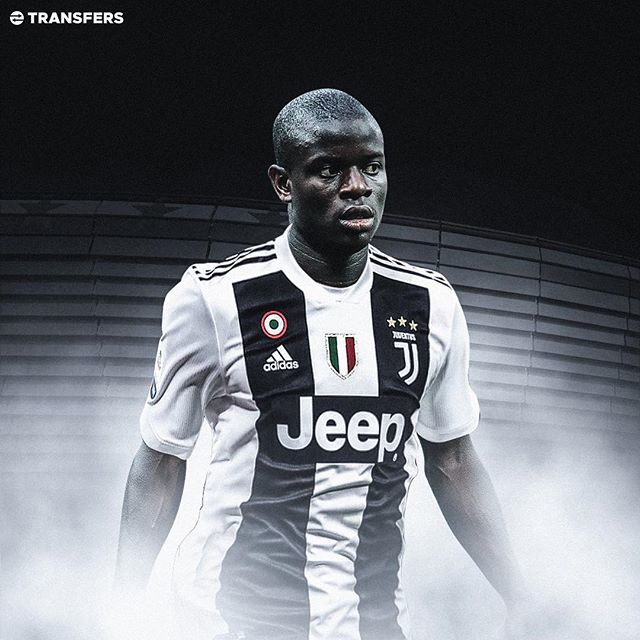 Football Transfers⚽️'s photo on juventus