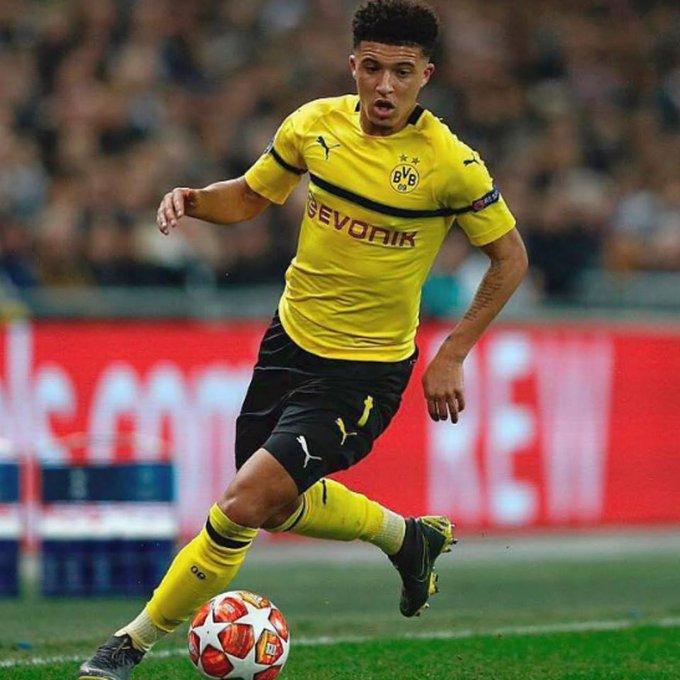Borussia Dortmund Foto