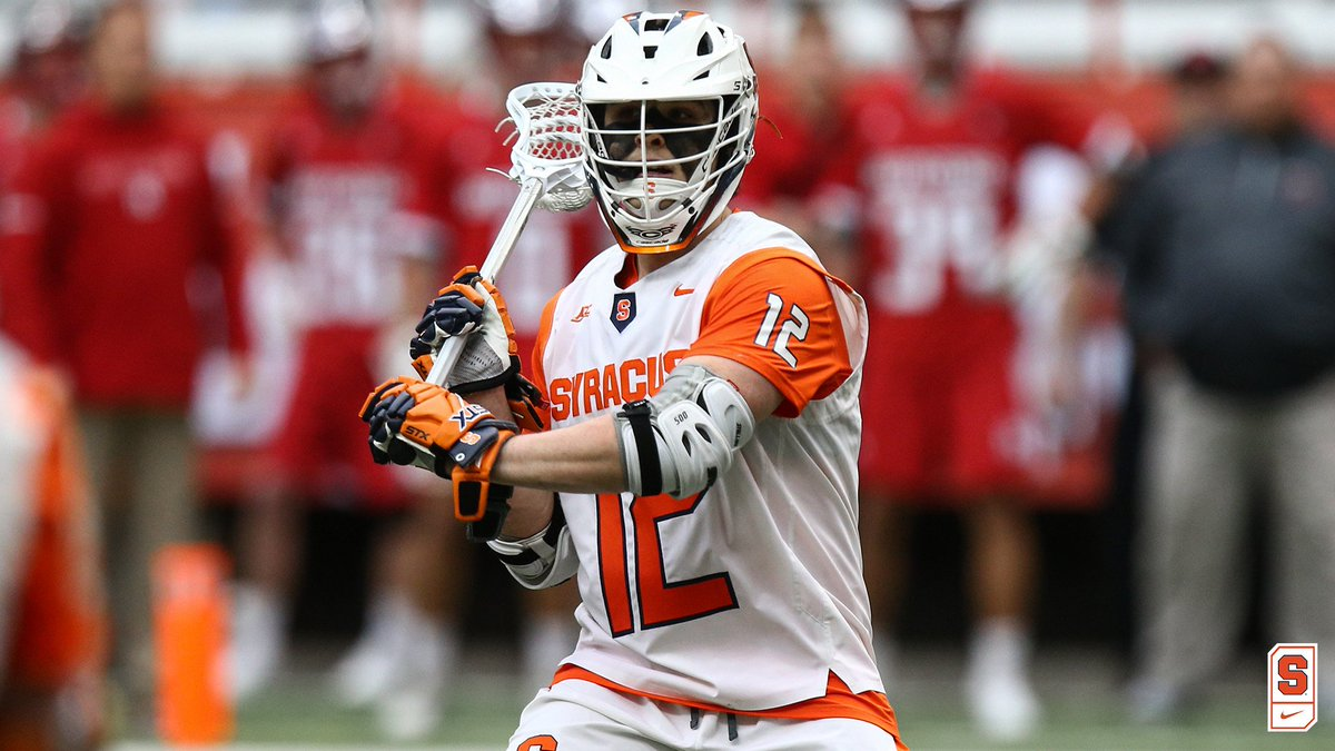 Dominant fourth lifts Orange past Rutgers, 18-14