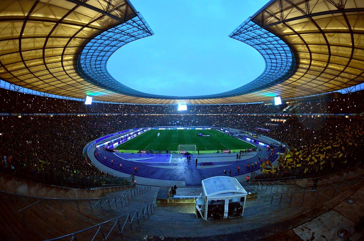 Бундесліга. Боруссія Дортмунд дотиснула Герту в результативному матчі - изображение 2