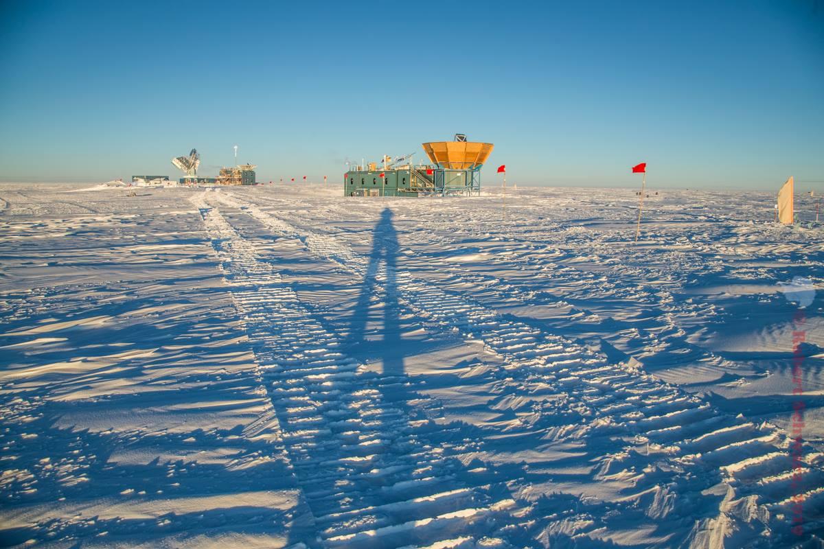39ab3180d705 The Antarctic Report ( AntarcticReport)