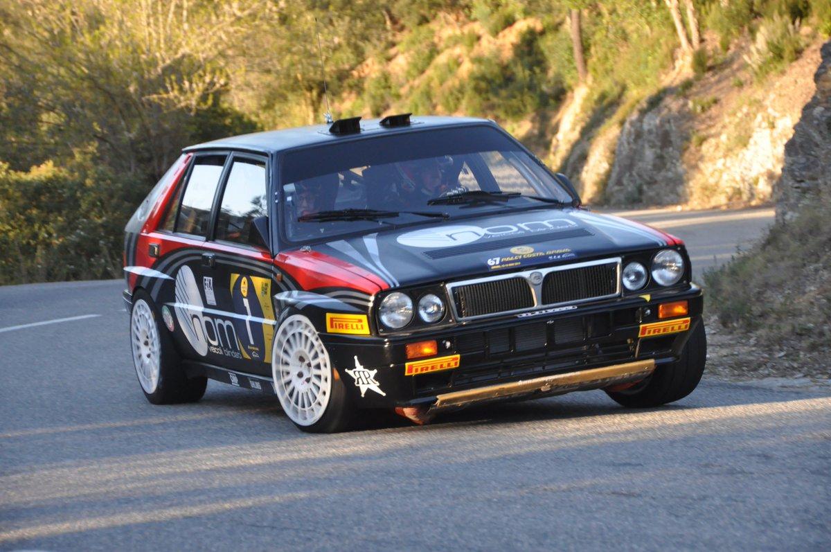 CERVH + ERCH: 67º Rallye Moritz - Costa Brava [15-16 Marzo] - Página 2 D1za2ikWsAAIMLh