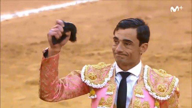 Toros's photo on Ponce