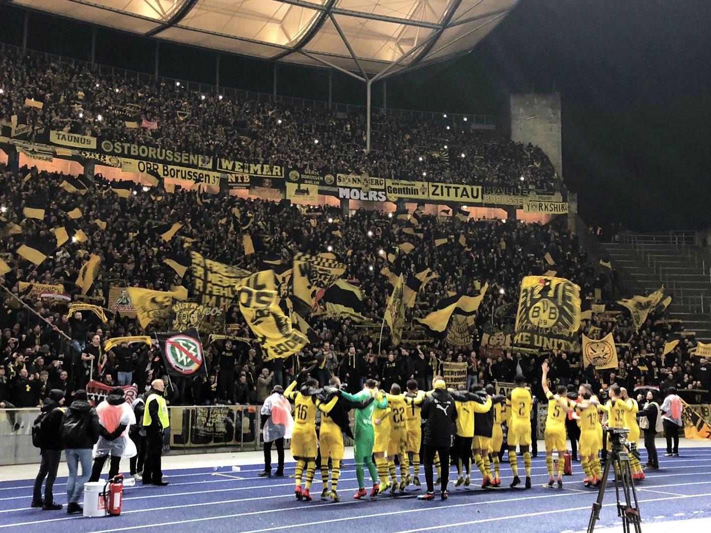 Borussia Dortmund - Page 2 D1zcmAsWsAENvMT