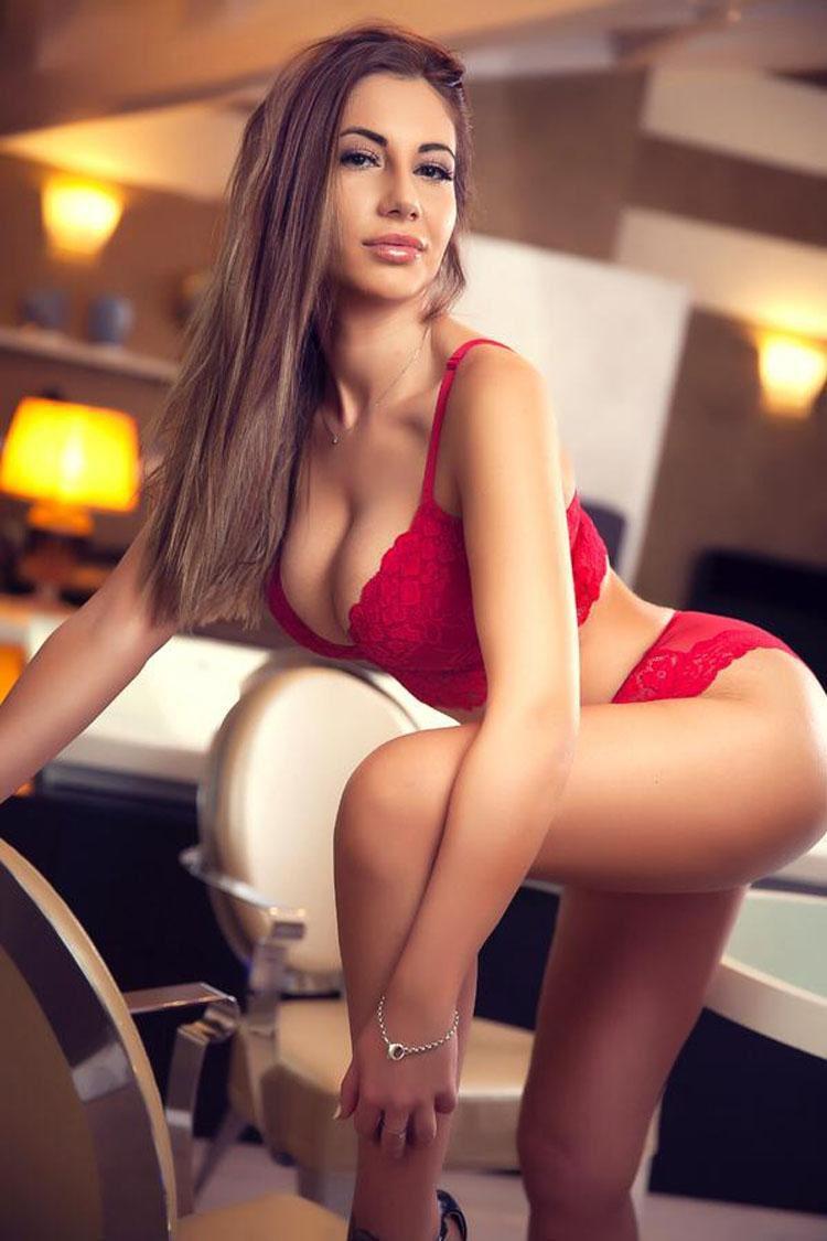 Escort Angelina, Hot Girl In Philadelphia Pa