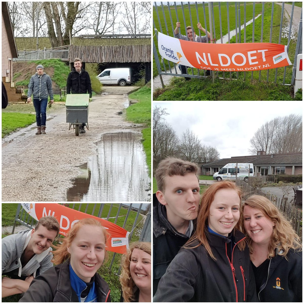 Karin Sprik's photo on #NLdoet
