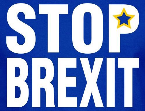 Remainers - Ahead of another critical week, it's time for a follow back pro-EU day!   Please take a second to: 1. Retweet 2. Like 3. Comment 4. Follow &amp; we'll follow back pro-Europeans  Keep building the #FBPE community to help make #StopBrexit voices louder. <br>http://pic.twitter.com/waMZI14LRX