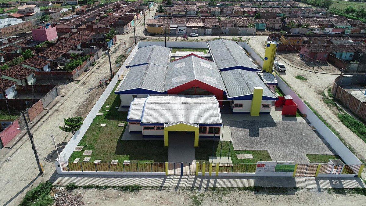 T-Rio+Largo+Alagoas-5