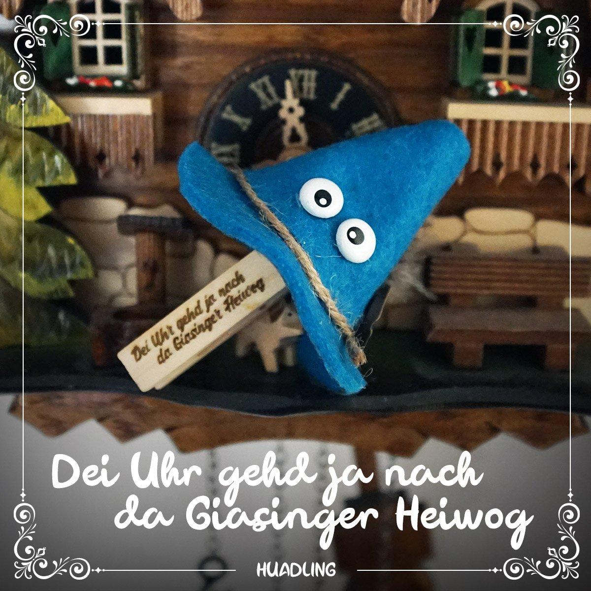Bavarianquotes Hashtag On Twitter