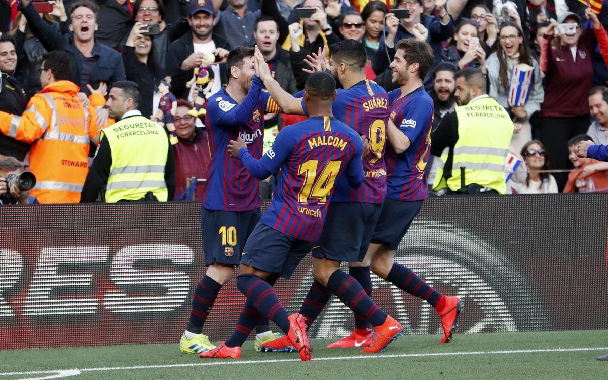 20f2c1005 FC BarcelonaVerified account