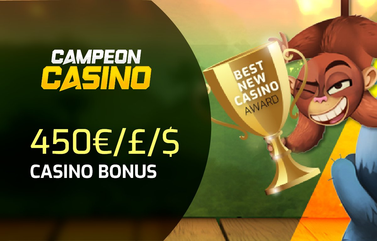 online casino top up by mobile