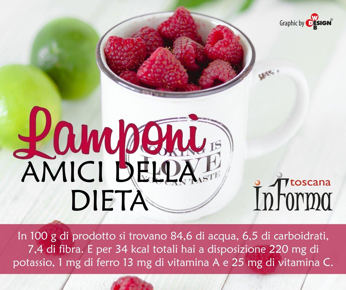 la vitamina a aiuta a perdere peso