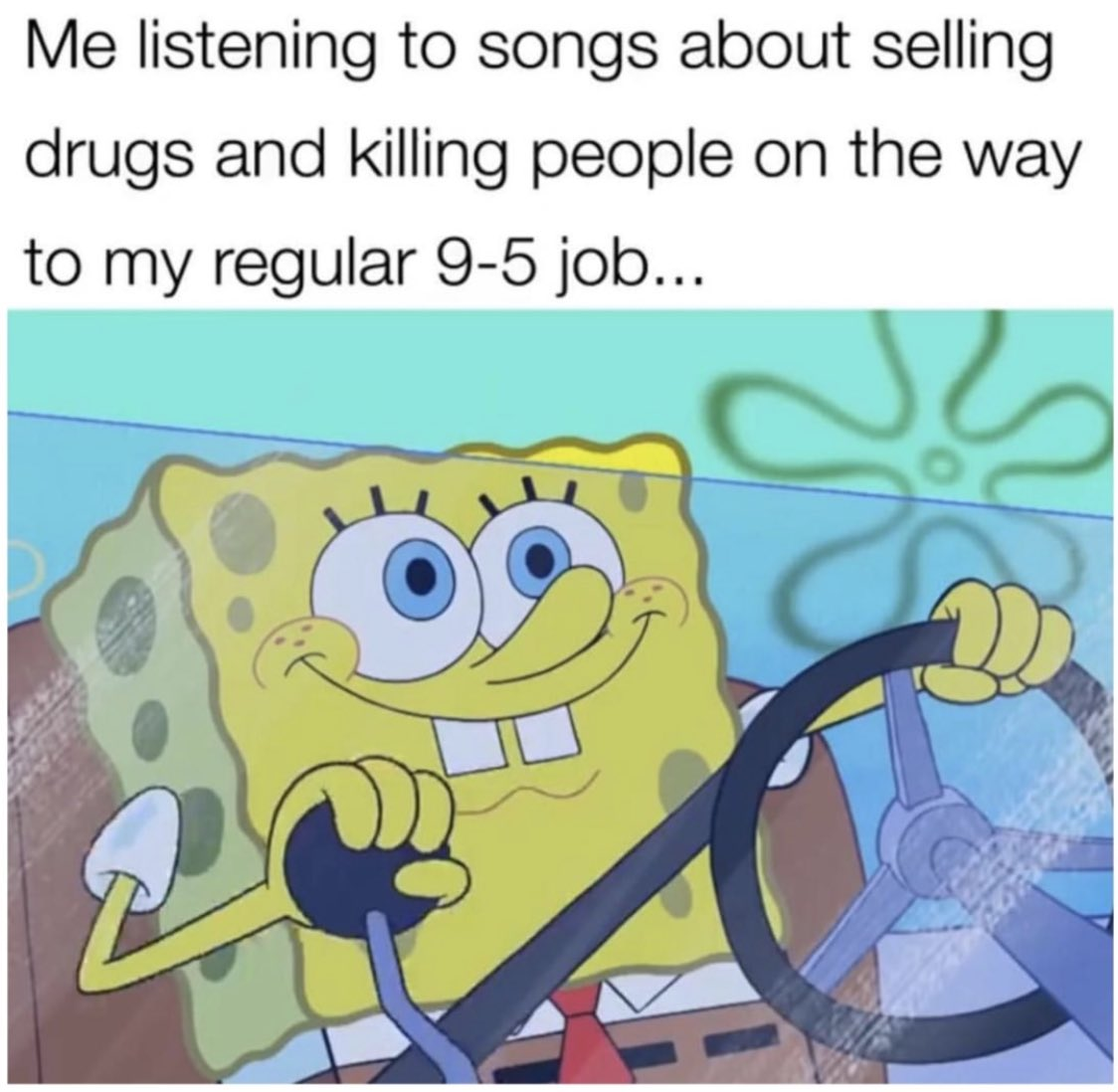 Lushsux On Twitter I Need To Inject Spongebob Memes Stat So