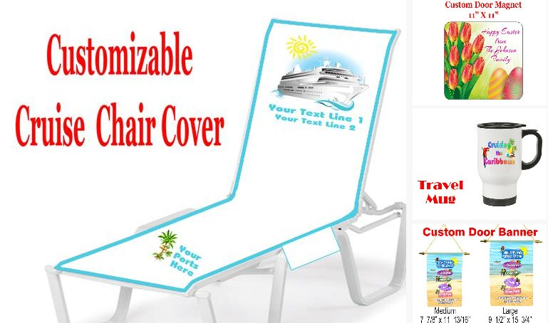 Super Outdoor Lounge Chair Hashtag On Twitter Lamtechconsult Wood Chair Design Ideas Lamtechconsultcom