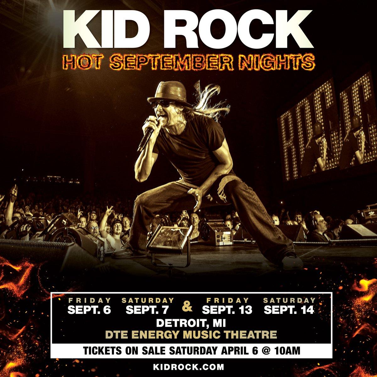 f4cf3c0cd Kid Rock   News, Photos and Videos   Page 2   Contactmusic.com
