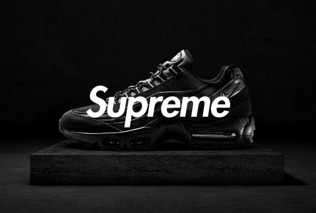 promo code 8f509 861d0 The Sole Supplier on Twitter: