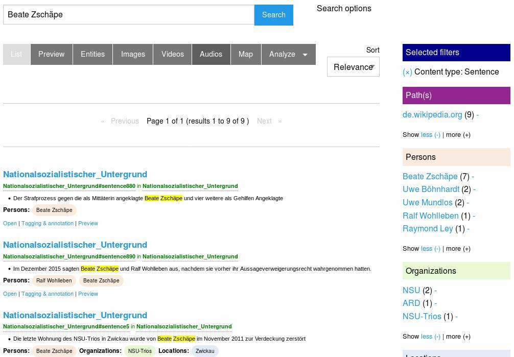 Google Semantic Search Pdf