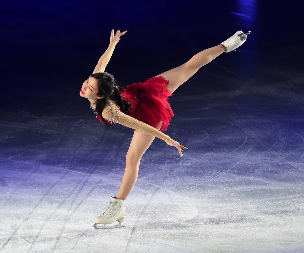 Ледовые шоу-6 - Страница 6 D201-1LUcAMqEh3