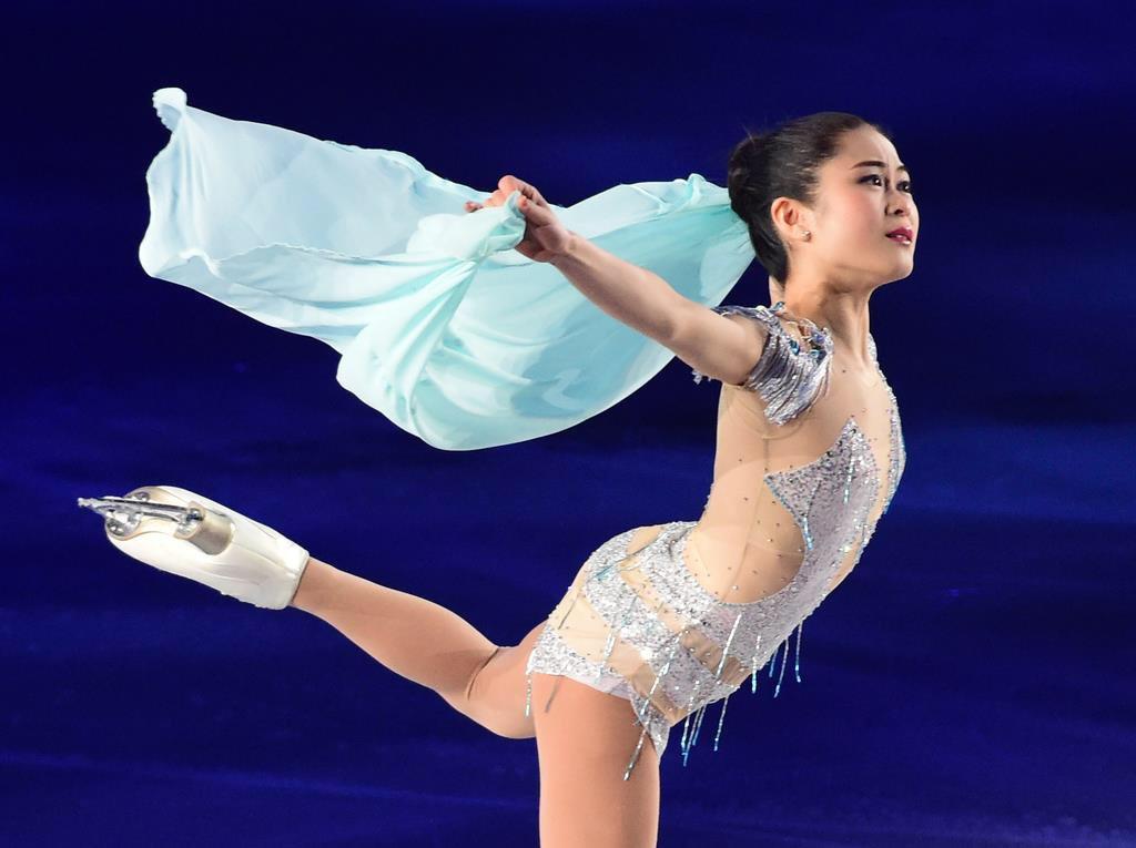Ледовые шоу-6 - Страница 6 D201-1NU4AIJay5