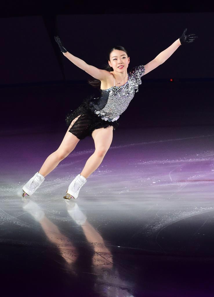 Ледовые шоу-6 - Страница 6 D201-1cUcAEcP34