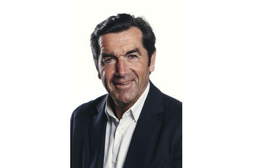 Biscuit International, un des leaders européens des biscuits à marques de distributeurs (MDD), a nommé Erick Lehagre Directeur Général de ses activités françaises. https://t.co/GVC7GDAjpb