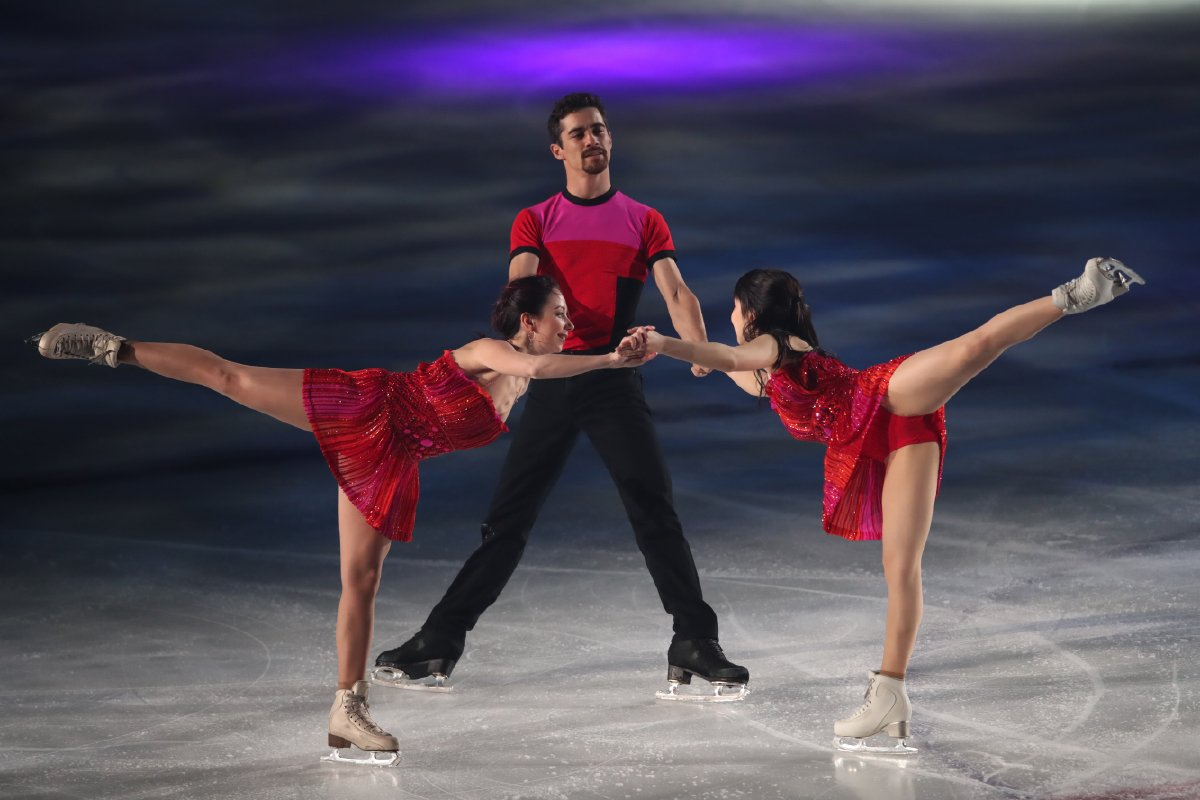 Ледовые шоу-6 - Страница 6 D20AdCRUYAANRwp