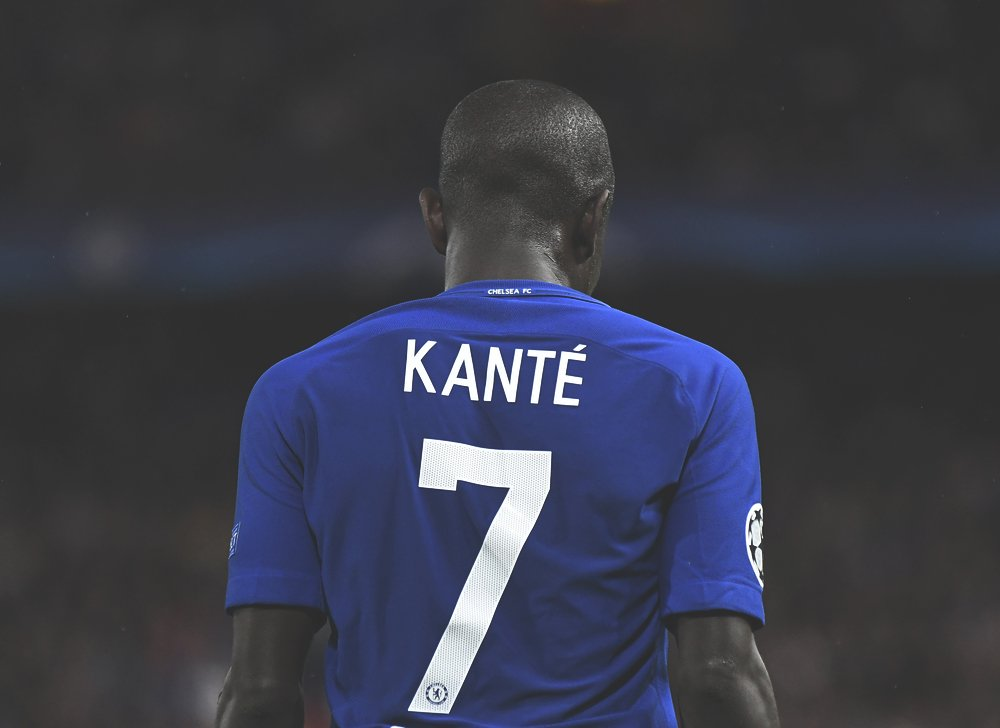 Fourfourtweet On Twitter Chris Kamara To Robert Huth How Do You Leicester City Win A Premier League Title With A Back Four Of Simpson Fuchs Morgan And Huth Robert Huth N Golo Kante