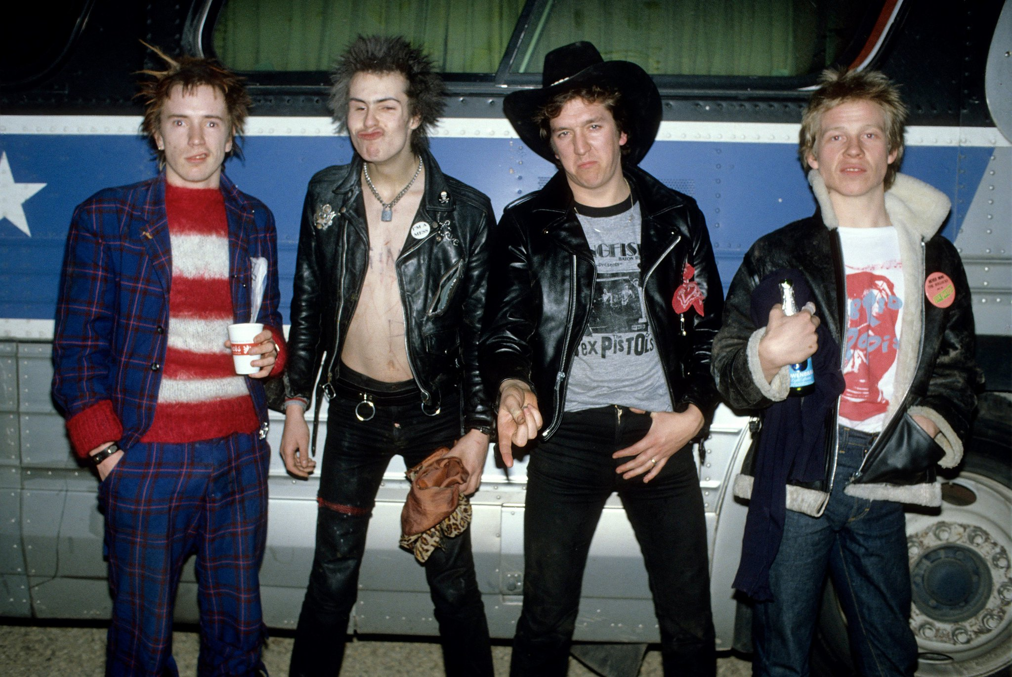 vicious-of-the-band-sex-pistols