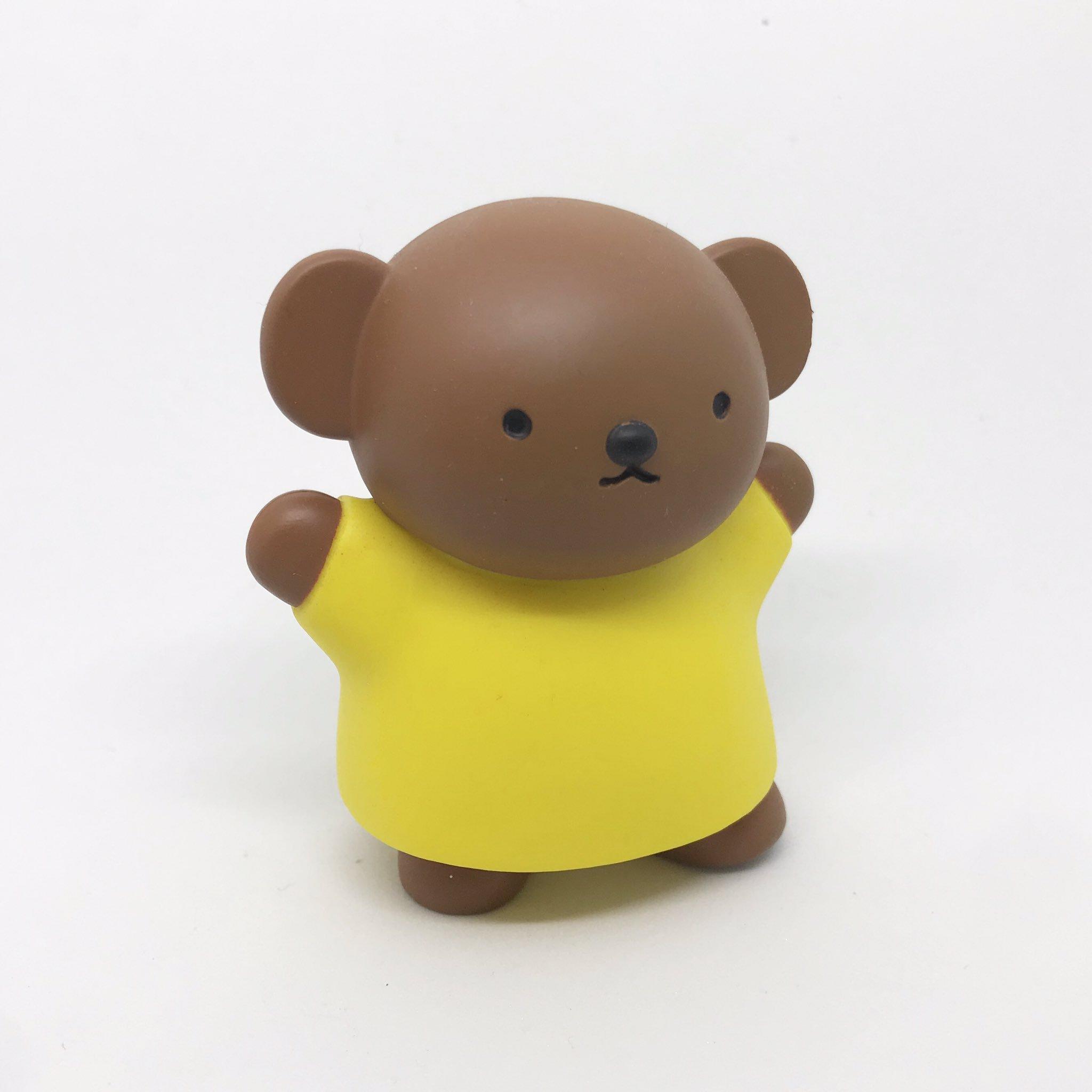 フライングタイガーから待望の商品が発売!!撮影セットが格安で手に入る!!