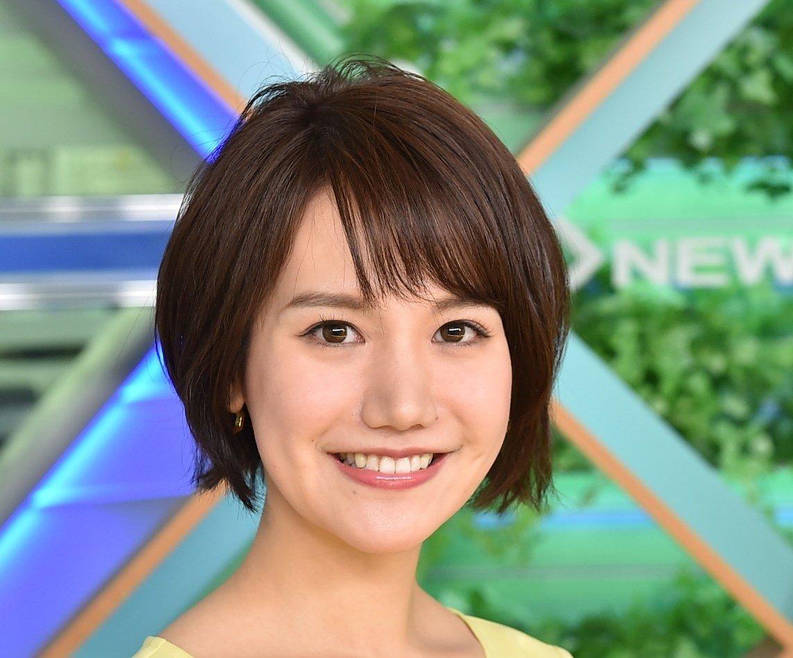 尾島沙緒里 hashtag on Twitter
