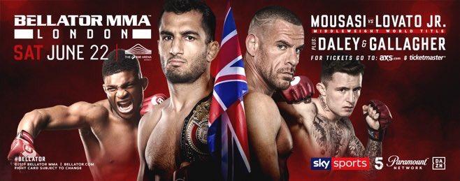 Global-MMA - Combat Sports Discussion & Fight Videos - Combat Sports D20cJKKXgAAUkBz