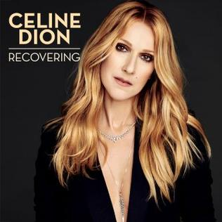 """March 30: Happy 51st birthday to singer Celine Dion (\""""My Heart Will Go On\"""")"""