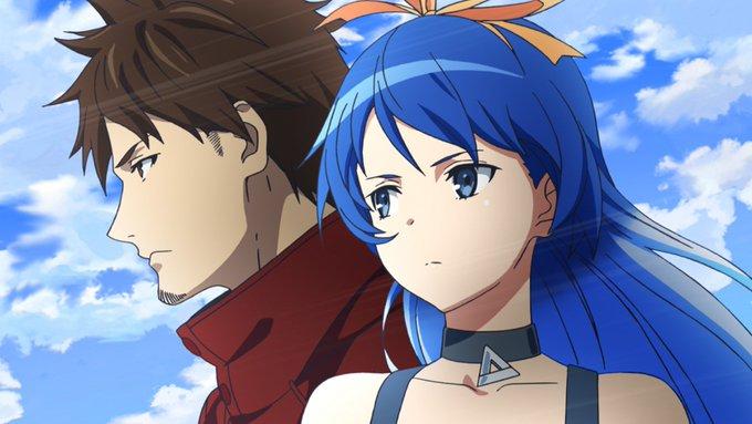 @anime_shoumetsu