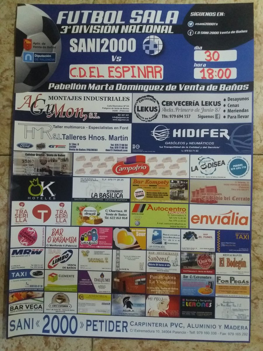Cd Venta De Baños | Cd Sani 2000 Fs Sani2000fs Twitter Profile And Downloader Twipu